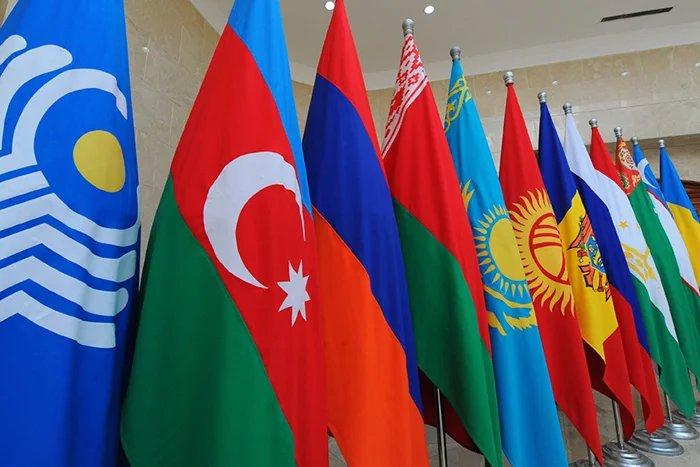 Заявление глав государств СНГ о поддержке института семьи будет распространено в ООН и ОБСЕ