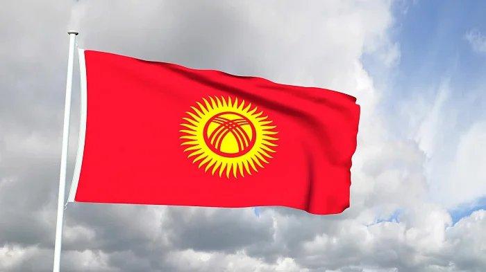 Опубликовано заключение группы международных наблюдателей от МПА СНГ на выборах Президента Кыргызской Республики