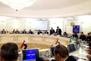 Об имплементации международного гуманитарного права говорят в Минске