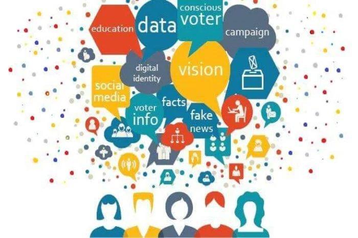 26-я ежегодная конференция Ассоциации организаторов выборов стран Европы проходит в Болгарии