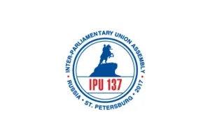 О ключевых документах 137-й Ассамблеи Межпарламентского союза