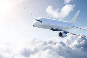 Вопросы медицинского и санитарно-эпидемиологического обеспечения полетов воздушных судов гражданской авиации государств — участников СНГ обсудили в Минске