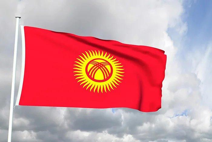 Жогорку Кенеш Кыргызской Республики одобрил кандидатуру Аскарбека Шадиева на пост первого вице-премьер-министра