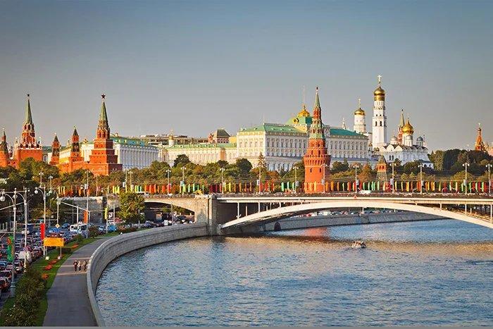 В Москве состоится заседание Экономического совета Содружества Независимых Государств