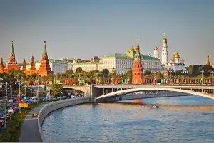 В Москве состоялось 76-е заседание Экономического совета СНГ