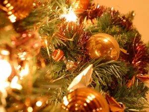 Рождество и Богоявление отмечают в Республике Армения