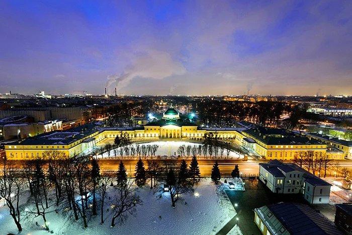 Парламентарии и эксперты продолжат работу над проектом Конвенции о сохранении культурного наследия государств — участников СНГ