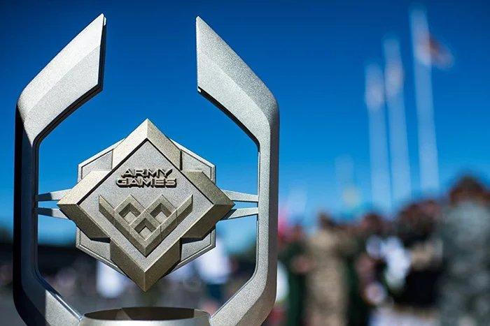 Конкурс военно-профессионального мастерства военнослужащих стран СНГ «Воин Содружества» пройдет в рамках АрМИ-2018