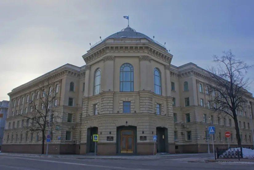 В Минске состоится первое в 2018 году заседание Совета постпредов государств – участников СНГ