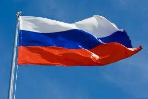 Наблюдатели от МПА СНГ примут участие в мониторинге выборов Президента Российской Федерации