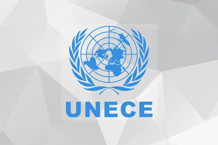 Межпарламентская Ассамблея СНГ и Европейская экономическая комиссия ООН заключили соглашение о сотрудничестве