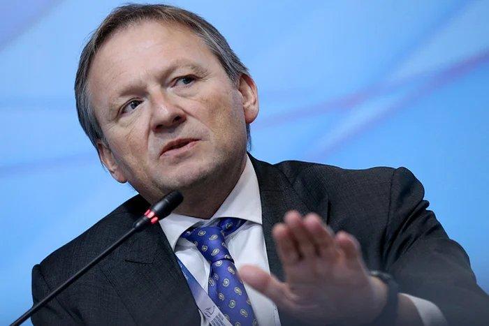 Эксперты МИМРД приняли участие во встрече с кандидатом на пост Президента России Борисом Титовым