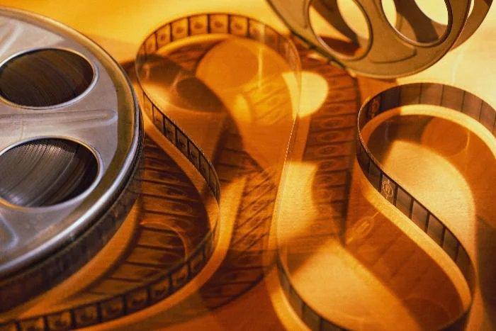В Минске обсудят вопросы развития кинематографа в странах Содружества
