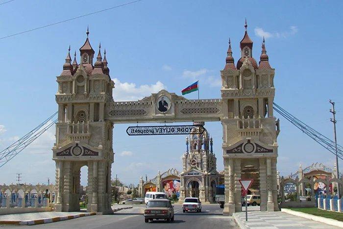 Международный семинар «Молодежь избирает и избирается» пройдет в Азербайджанской Республике
