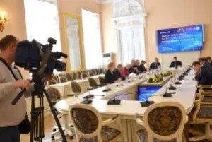 Эксперты стран Содружества обсудили вопросы адвокатской и судебно-экспертной деятельности