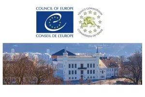 15-я Европейская конференция органов администрирования выборов открылась в Осло