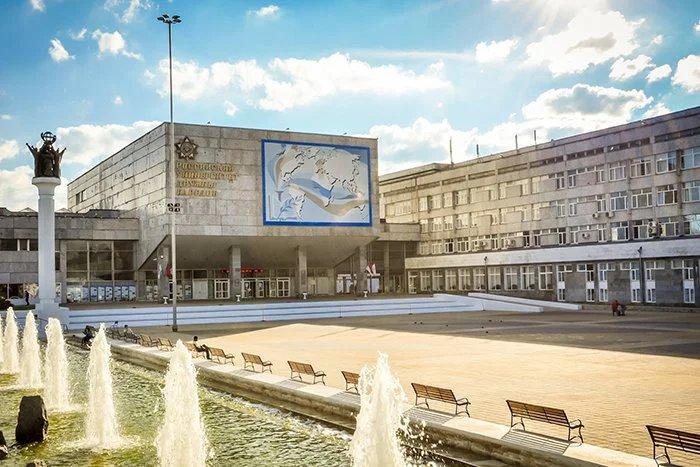 Заседание Совета по сотрудничеству в области образования государств — участников Содружества Независимых Государств прошло в Москве
