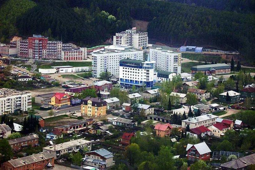 II Международная конференция добровольческих организаций СНГ пройдет в Алтайском крае