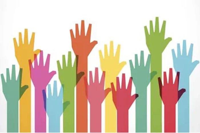 Эксперты государств СНГ доработали документы по развитию молодежного (волонтерского) движения на пространстве Содружества