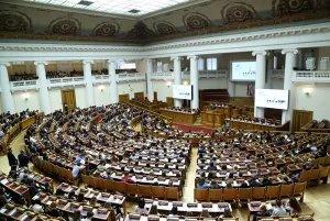 Актуальные проблемы и перспективы развития государственной службы обсуждают в Таврическом дворце