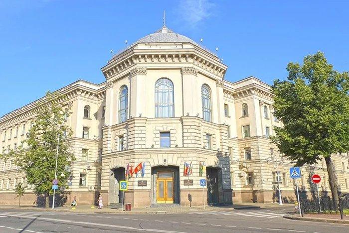 В Минске  пройдет заседание Совета постоянных полномочных представителей государств – участников Содружества при уставных и других органах Содружества