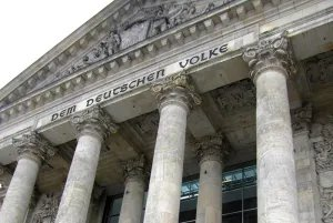В Берлине прошла сессия Парламентской ассамблеи ОБСЕ