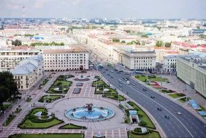 В Минске доработан проект Соглашения о функционировании Сетевого университета СНГ