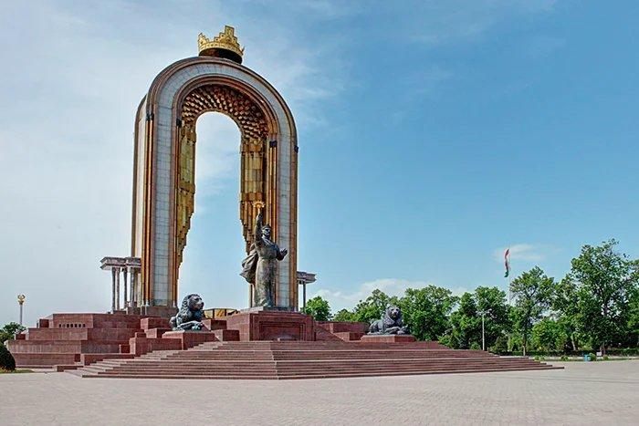 В Душанбе проходит заседание Совета по туризму государств — участников СНГ