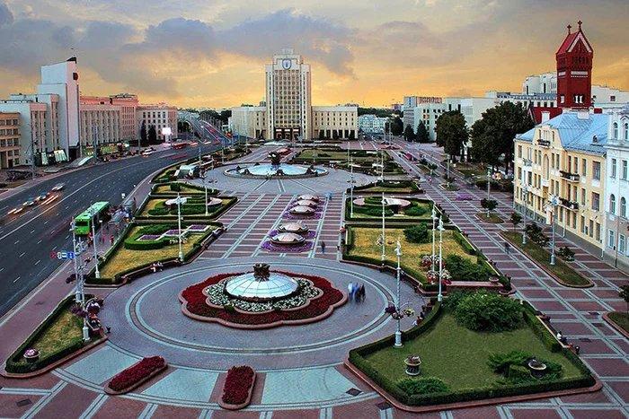 Эксперты государств СНГ примут участие в XIII Белорусском международном медиафоруме
