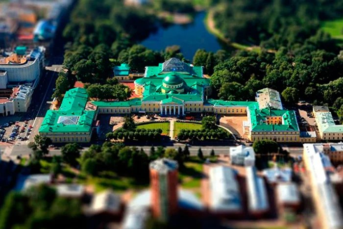Через пять дней Таврический дворец примет участников второго Евразийского женского форума