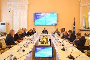 Эксперты МПА СНГ обсудили вопросы адвокатской и судебной деятельности