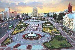 В Минске впервые состоится международная конференция «Предотвращение и борьба с терроризмом в цифровую эпоху»