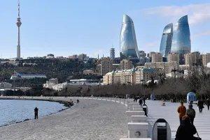 Круглый стол «Роль женщин в общественно-политической жизни Азербайджана» пройдет 3 декабря 2018 года в Баку