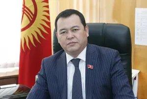 Назначен координатор группы наблюдателей от МПА СНГ на внеочередных выборах в Национальное Собрание Республики Армения