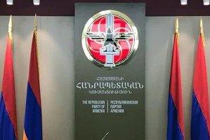 Наблюдатели от МПА СНГ продолжают долгосрочный мониторинг внеочередных парламентских выборов в Республике Армения