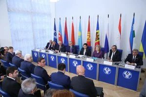 Члены Совета МПА СНГ рассказали об итогах осенней сессии