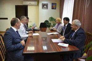 Международные наблюдатели от МПА СНГ приступили к краткосрочному мониторингу внеочередных парламентских выборов в Республике Армения