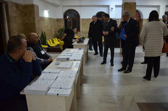 В Республике Армения закончилось голосование на внеочередных выборах в Национальное Собрание