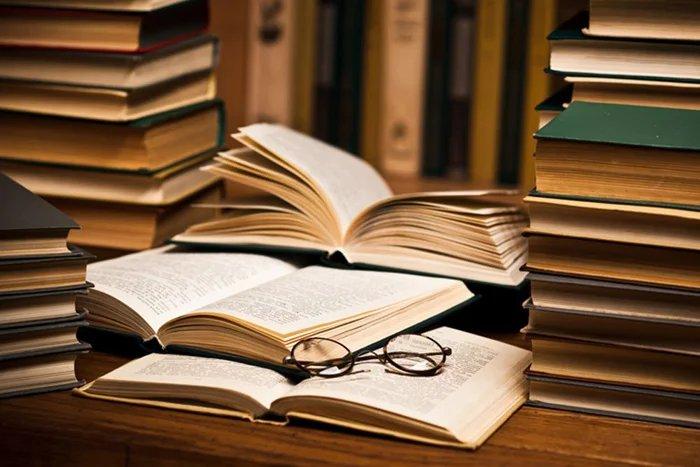2019 год — Год книги в Содружестве Независимых Государств