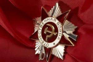 В странах Содружества отмечают 75-ю годовщину Победы