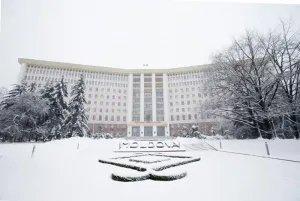 Наблюдатели от МПА СНГ приступили к мониторингу выборов в Парламент Республики Молдова