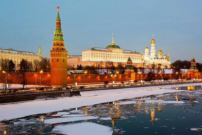 В Москве пройдет заседание Экономического совета СНГ