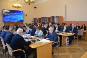 Эксперты из стран СНГ обсудили в Таврическом дворце проблемы развития медицинского туризма