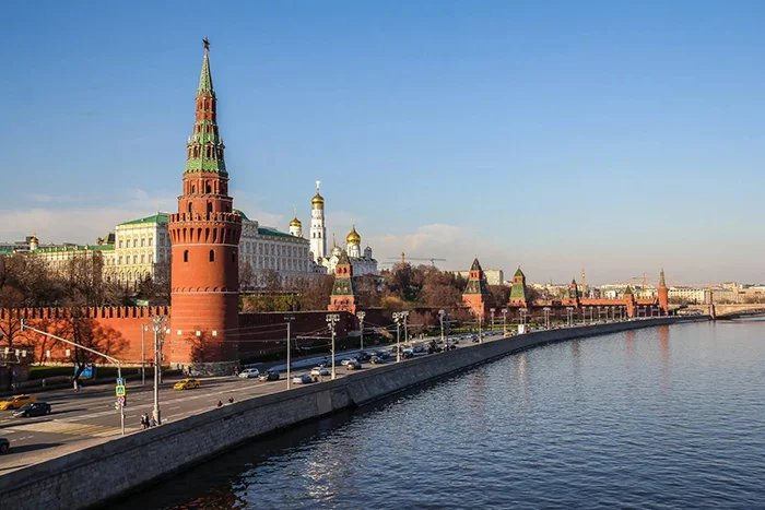 В Москве пройдет заседание Совета министров иностранных дел СНГ