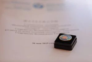 В Казани состоялось первое совместное заседание ММПА СНГ и Совета по делам молодежи государств — участников СНГ