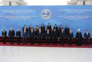 Александр Лукашенко пригласил на неформальную встречу в Минск генеральных секретарей международных организаций