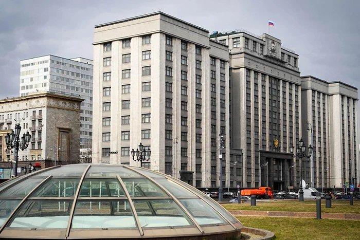 Дмитрий Кобицкий: «Муниципальная дипломатия — это своего рода мягкая сила на международной арене»