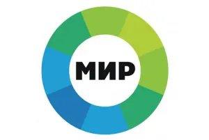 Поздравляем Санкт-Петербургский филиал МТРК «Мир» с 25-летием