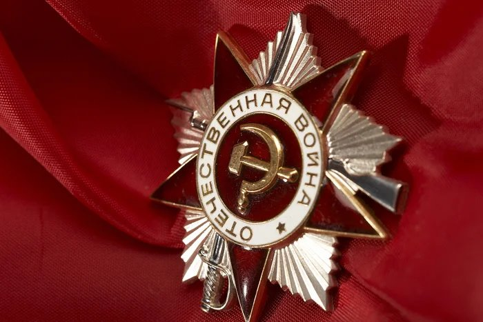 Эксперты СНГ согласовали проект Обращения глав государств в связи с 75-летием Победы