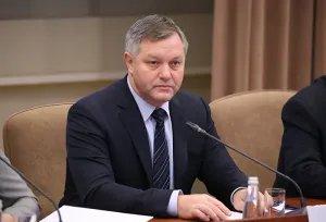 Дмитрий Кобицкий: Послание Президента Республики Казахстан народу определяет новые пути и возможности реагирования на глобальные вызовы